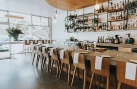 3 Restoran Terbaik Dunia Ada di Australia dan Selandia Baru