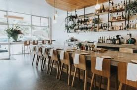 3 Restoran Terbaik Dunia Ada di Australia dan Selandia…