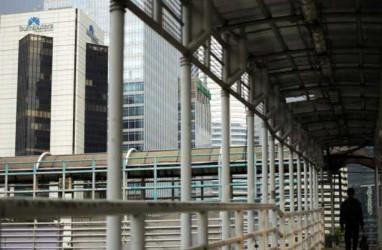 OJK Minta Masukan Publik terkait Rancangan Aturan 'Khusus' untuk Bumiputera