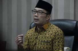 Syekh Ali Jaber Ditusuk, Ridwan Kamil Minta Polisi Jaga Dakwah Keagamaan
