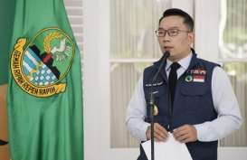 Keterisian Rumah Sakit di Depok Mulai Tinggi, Bogor Diminta Membantu