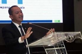 Bandingkan Negara Lain, BKPM: Realisasi Investasi…