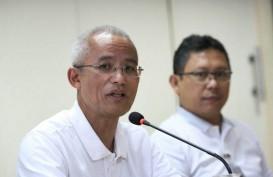 Pos Indonesia Implementasikan 'AKHLAK' sebagai Budaya Perusahaan