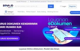 Seva.id Rilis Layanan Pengurusan Dokumen Kendaraan Secara Daring