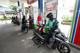 PSBB Jakarta, Pertamina MOR III Belum Rilis Proyeksi…