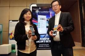 PermataMobile X Kini Punya Fitur Token dan Mobile…