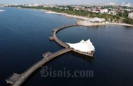Jaya Ancol (PJAA) Tutup Sementara Dufan, Sea World, hingga Atlantis, Sampai Kapan?