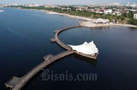 Jaya Ancol (PJAA) Tutup Sementara Dufan, Sea World,…