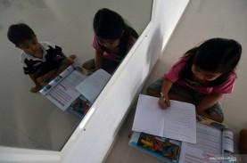 Sekolah di Palu Mulai Dibuka Pekan Depan