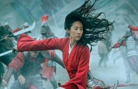 5 Terpopuler Lifestyle, Penayangan Perdana Mulan di China Jauh dari Ekspektasi dan Ini Kiat Sukses Kalahkan Pandemi Covid-19 di RI