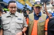 5 Terpopuler Nasional, Beda Pendapat Anies Baswedan dengan Doni Monardo dan Pelaku Penusukan Syekh Ali Jaber Alami Gangguan Jiwa?