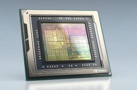 Nvidia Beli ARM dari Softbank Group Senilai Rp597…