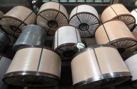Dukung SNI Wajib Baja Hilir, Tata Metal : Demi Jaga Kualitas Produk IKM