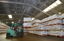 Pupuk Kaltim Siapkan 4.480 Ton Pupuk Non Subsidi Untuk Sulsel