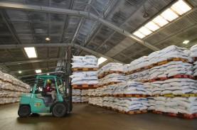 Pupuk Kaltim Siapkan 4.480 Ton Pupuk Non Subsidi Untuk…