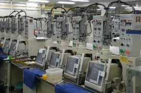 Historia Bisnis: Astra Otoparts (AUTO) Divestasi Pabrik…