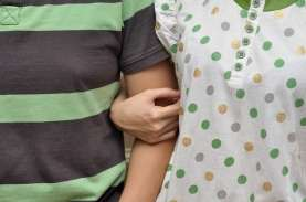 Mampu Kampanyekan Gerakan Anti Pernikahan Anak