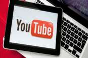 SUBSIDI KUOTA INTERNET  : Youtube Gratis Bebani Operator