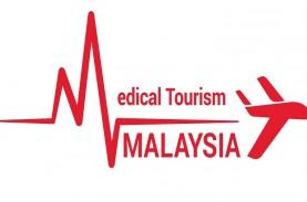 Penang Minta Pemerintah Malaysia Tinjau Ulang Larangan…