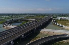 13 Proyek Bernilai Rp134 Triliun Ditawarkan 2021, Siapa Berminat?