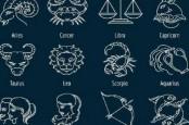 Yuk, Cek Keberuntungan dan Kesehatan 12 Zodiak Hari Ini