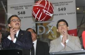 Integra Indocabinet (WOOD) Kerek Target Penjualan Rp2,6 Triliun