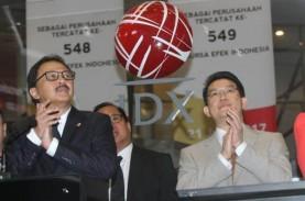 Integra Indocabinet (WOOD) Kerek Target Penjualan…