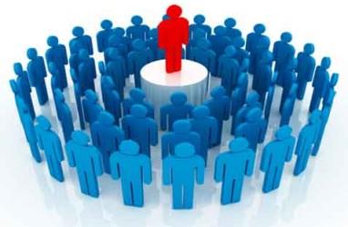 Hindari Disrupsi, Lindungi Bisnis Anda dari Kompetisi