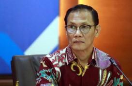 Kinerja Impor Indonesia Agustus 2020 Turun 24,19 Persen