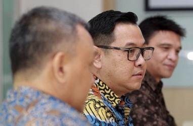 Ikut Terpapar, Bos Bank Banten: Corona Nyata dan Berbahaya