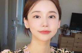 Sebelum Meninggal, Aktris Korea Oh In-hye Alami Serangan Jantung