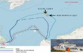 Betulkah Kapal China Masuki Wilayah RI? Ini Kata Guru Besar UI