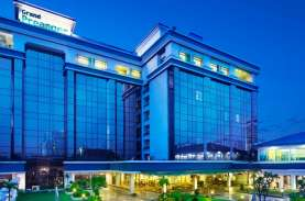 Hotel Milik 5 BUMN Bakal Digabung, Berapa yang Dimiliki…