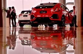 Relaksasi PPnBM Mobil Baru Dinilai Akserasi Penjualan
