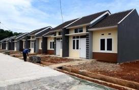 BTN & Purinusa Jayakusuma Gelar Program Libur Bayar Angsuran KPR