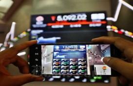 IPO 45 Emiten, Saham Cuan vs Saham Nyangkut