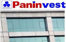 Paninvest (PNIN) Prediksi Pendapatan Terdampak Pandemi Covid-19