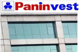 Paninvest (PNIN) Prediksi Pendapatan Terdampak Pandemi…