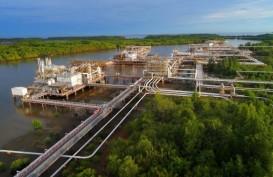 Penjualan Gas Bontang, Pertamina Bakal Ikuti Arahan Pemerintah