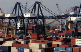 Biar Perdagangan Tahun Depan Tak Loyo, Apa PR Indonesia ?