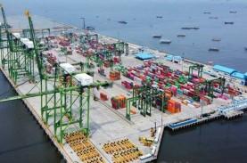 Sinyal Memburuknya Perdagangan Indonesia Makin Kuat
