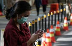 Bisnis Transportasi Online Tertekan Pandemi, Merger Jadi Kunci?
