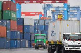 IPC dan PTBA, Kembali Teken Kontrak Soal Angkutan…