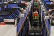 Hypermart Gandeng Shopee, Lainnya Menyusul?