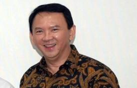 Ganas, Ahok Bongkar Bobrok Pertamina hingga Kementerian BUMN Harus Bubar