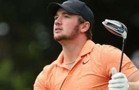Sam Horsfield Mundur dari Golf AS Terbuka Akibat Positif Covid-19