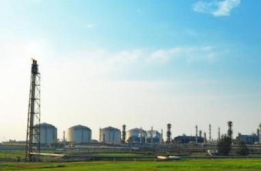 KONTRAK JUAL BELI LNG BERAKHIR : BPH Migas Dorong Gas Bontang untuk Domestik