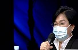 Pengusaha Mengeluh Ada Ketidakadilan Kebijakan Antara PSBB dan Pilkada