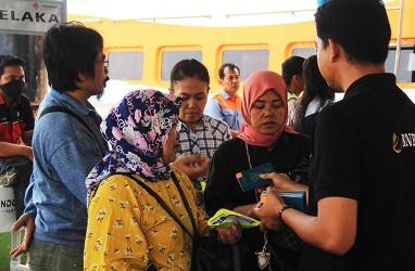 Hari Ini, Pekerja Migran Indonesia Positif Corona Jadi 1.570 Orang