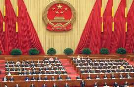Partai Komunis China Berniat Memperkuat Keterlibatan di Sektor Swasta